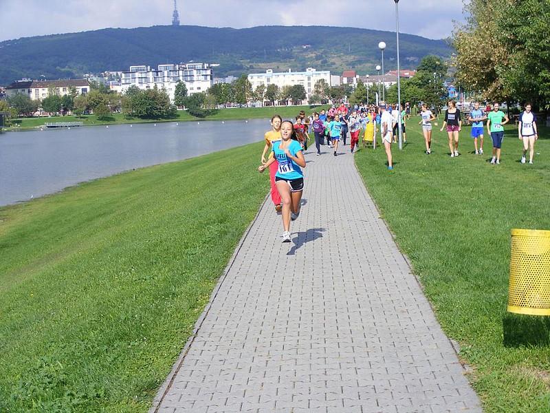 2 mile Bratislava Sep_2010 - 006.jpg