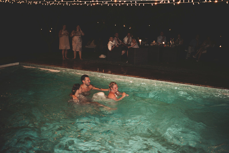 Awardweddings.fr_Amanda & Jack's French Wedding_1077.jpg