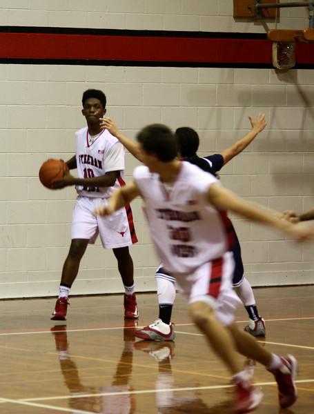 LW Mens Basketball vs. Oberlin 1-18-13 093.1.JPG