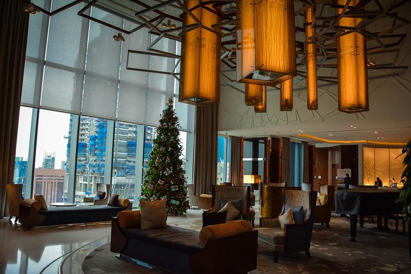 Singapore-46.jpg