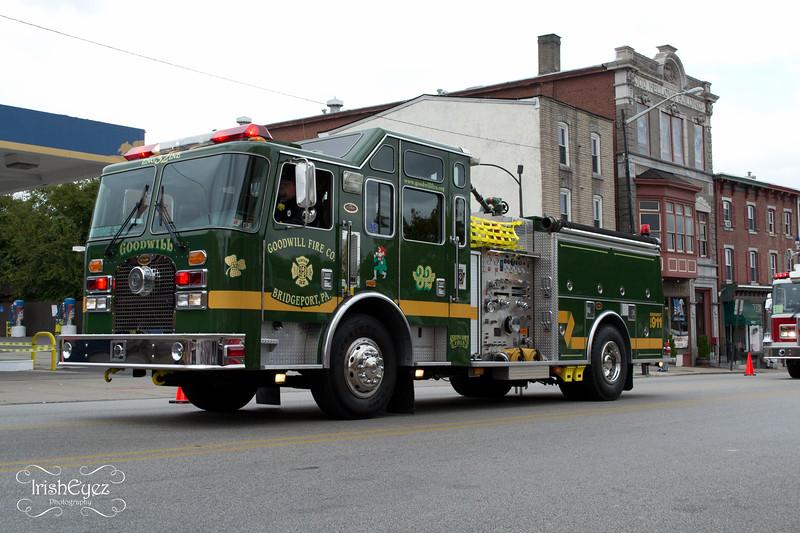 goodwill-fire-company-engine-32_8054157591_o.jpg