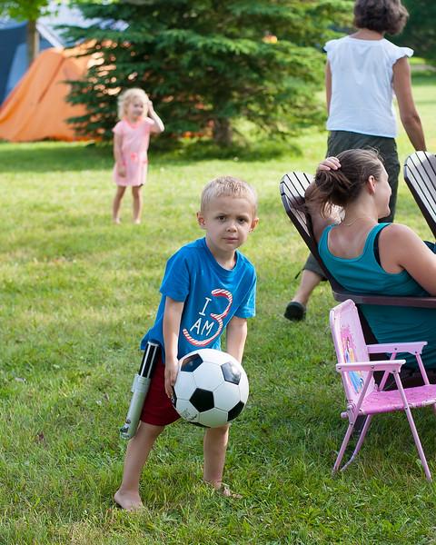 ERCF - Camp week 1-17.jpg