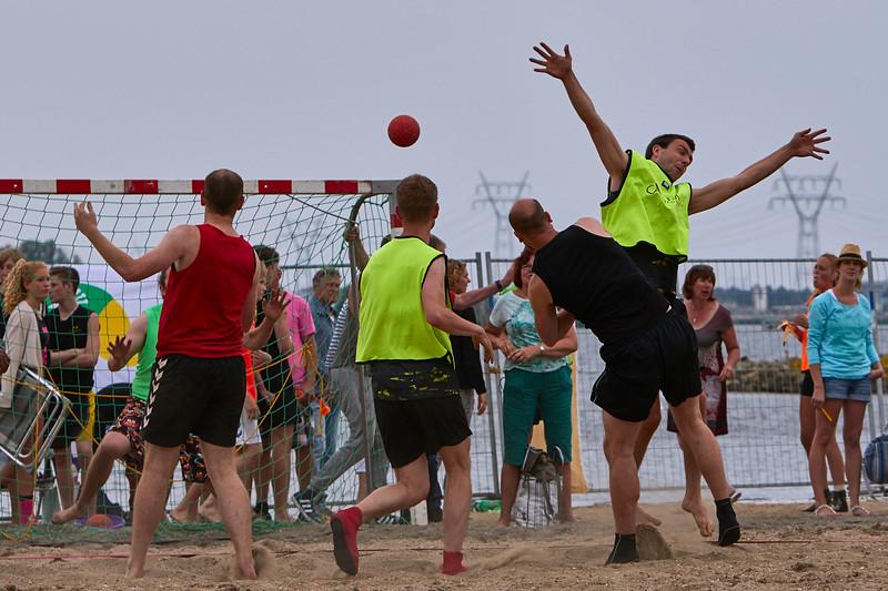 Molecaten NK Beach Handball 2015 dag 2 img 426.jpg