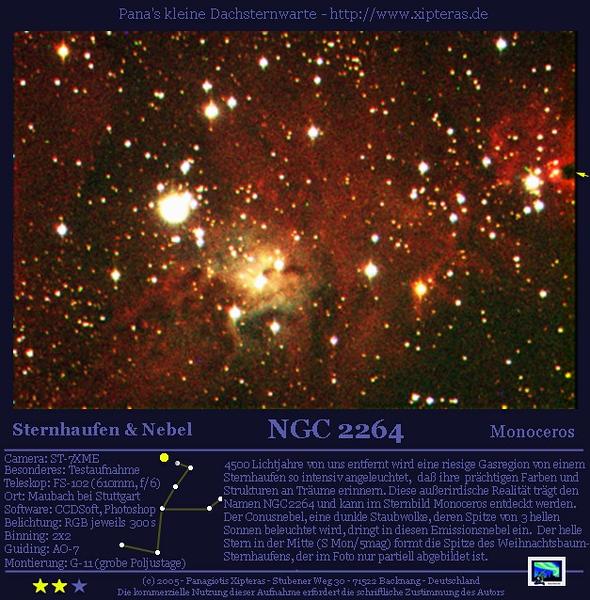 NGC2264_NEB_Mon