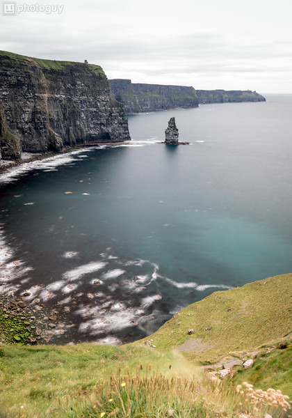 20160625_CLIFFS_OF_MOHER_IRELAND (21 of 24)