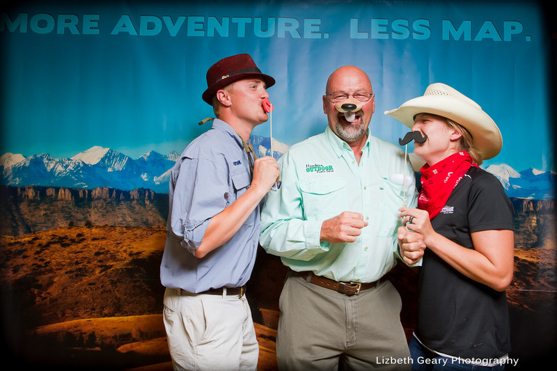 IMG_0072_bozeman_montana_photo_booth_chisel.jpg