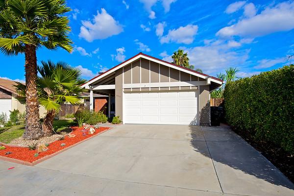 8260 Calle Nueva, San Diego, CA 92126