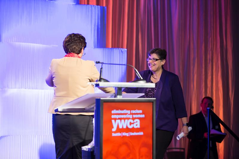 YWCA-Seattle-2016-1503.jpg