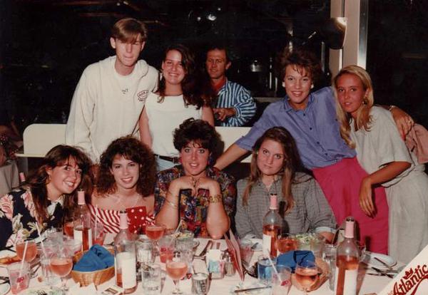 FBHS_Class_of_1990-250.jpg