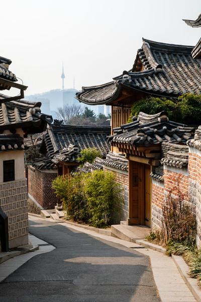 20170326-30 Bukchon Hanok Village 029.jpg