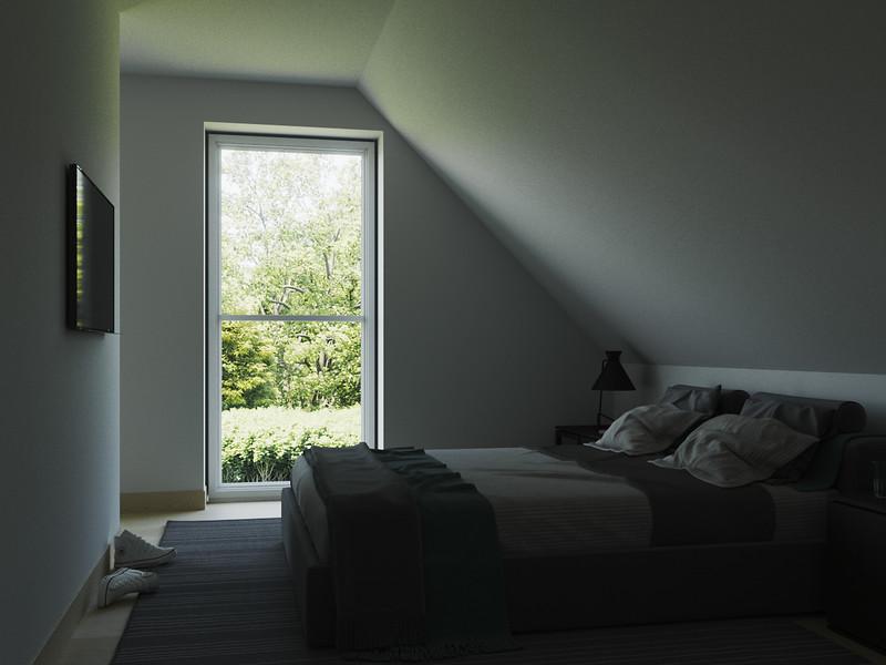velux-gallery-bedroom-070.jpg