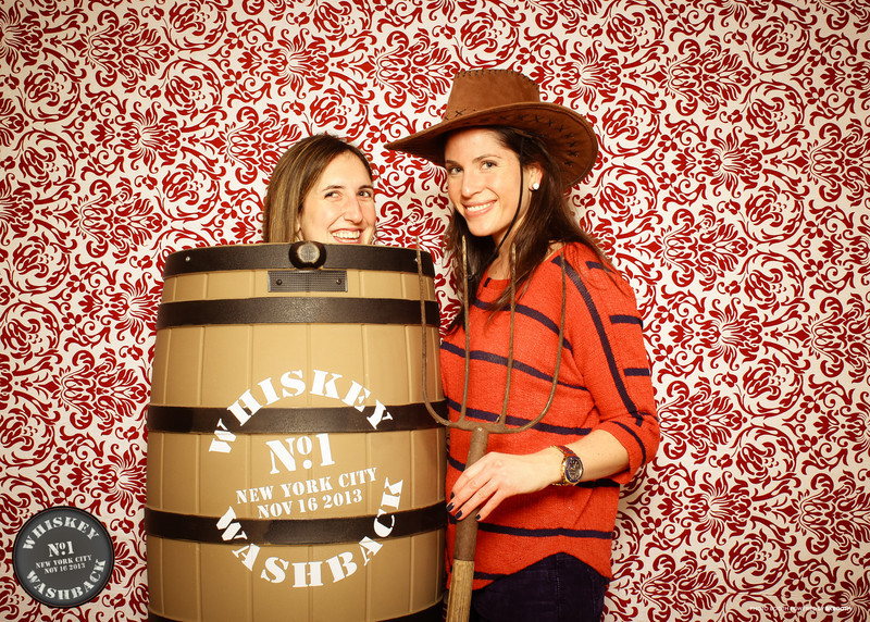20131116-bowery collective-026.jpg