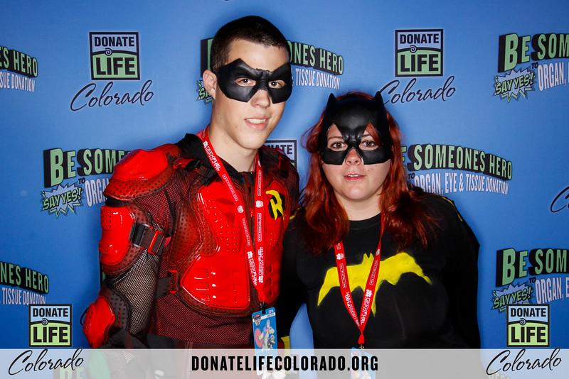 DonateLifeCo@ComicCon_Day1-124.jpg
