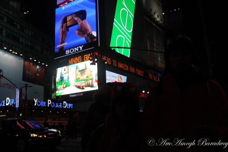 2012-12-23_XmasVacation@NewYorkCityNY_203.jpg