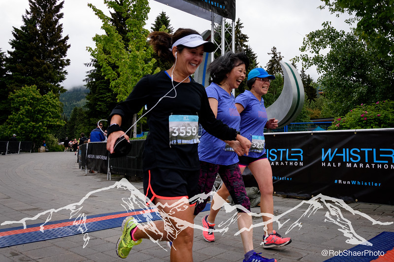 2018 SR WHM Finish Line-870.jpg