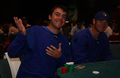 Casino Night best