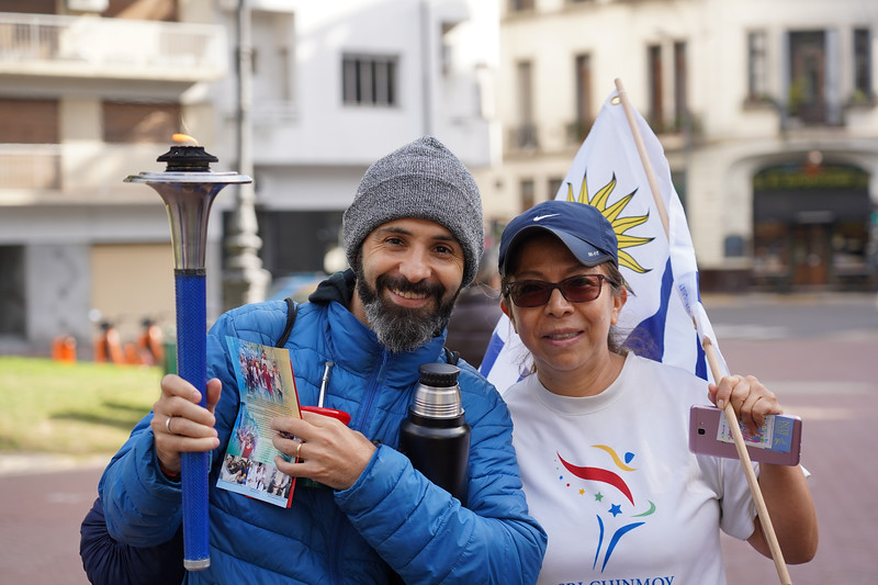 2019_PEACERUN_SOUTH_AMERICA-284.jpg