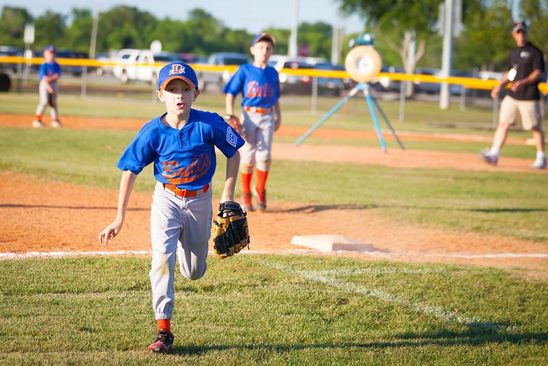 Baseball-Older-133.jpg