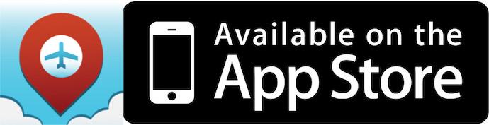 wifox app store