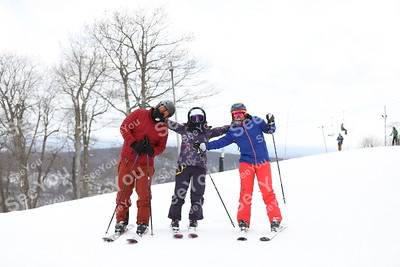 12.30.20. Photos on the Slopes