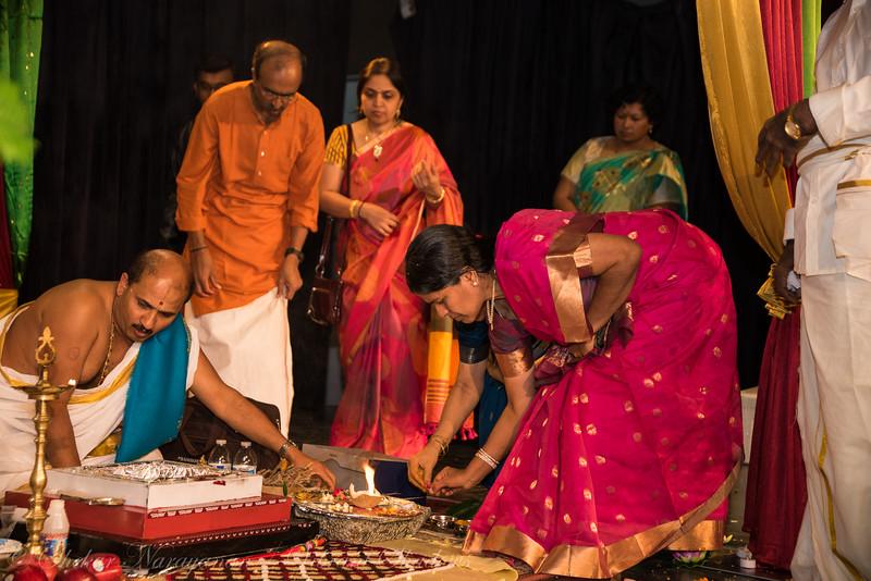 Sriram-Manasa-267.jpg