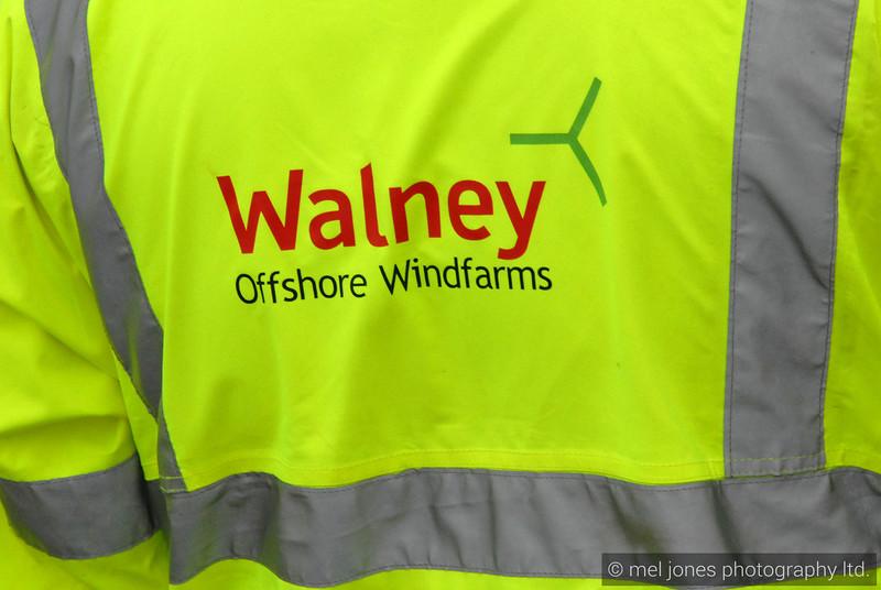 Walney Offshore Windfarm  08-0-2408380177-O.jpg