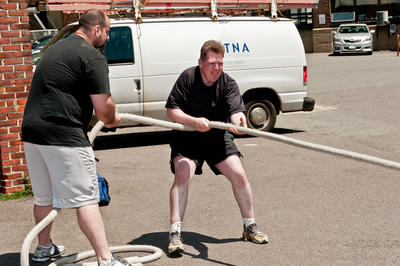 TPS Strongman Day 6-4-2011__ERF3340.jpg