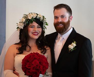 02-15-2020-J-R-Wedding