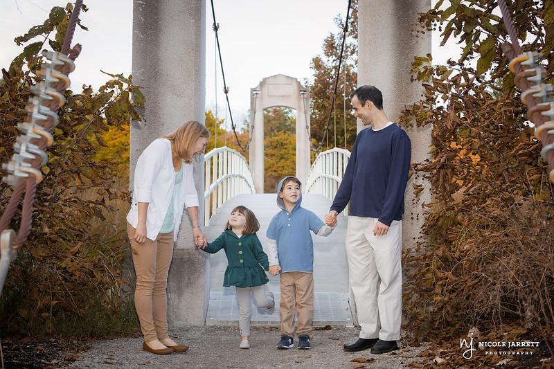 Hamel Family Web 004.jpg