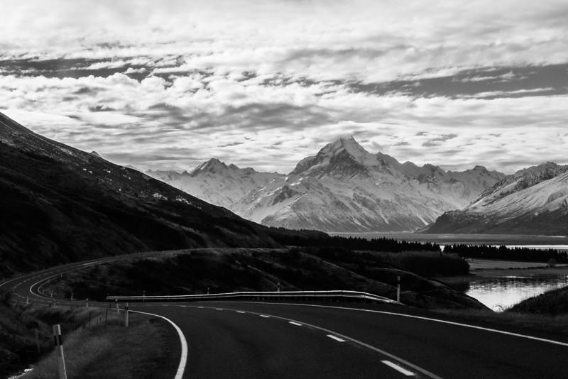 Nieuw_Zeeland_18_Dimitri_Belfiore.jpg