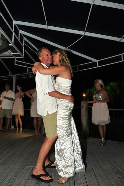 Kristen and Dave Dalesandro Oliver 520.JPG