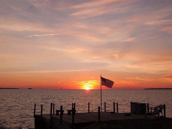 Kelleys Island 9-2012
