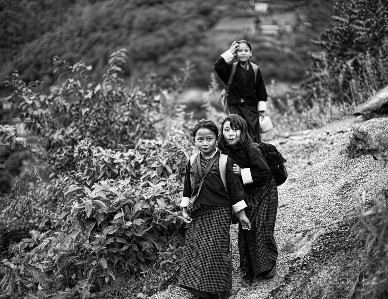 punakha-dzong_chorten-nebu_20120918_9296.jpg