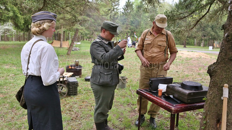 MOH Grove WWII Re-enactment May 2018 (1125).JPG