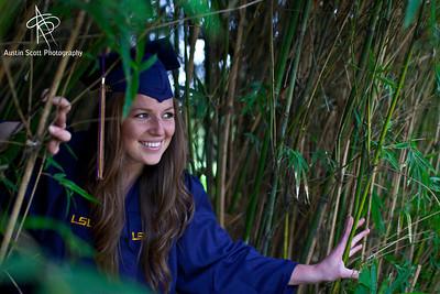 Stephanie Grad