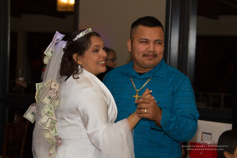 LUPE Y ALLAN WEDDING-9446.jpg
