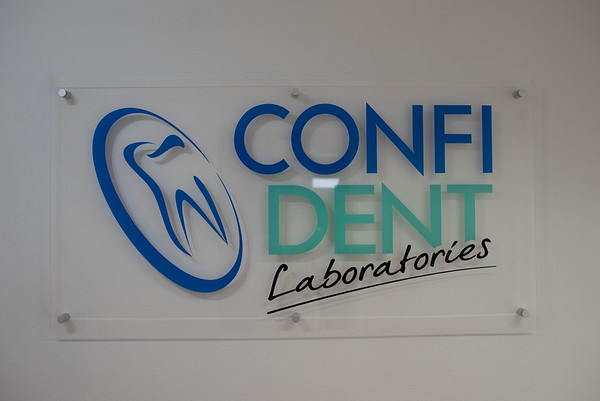 PW Dental Lab & Confident Labs LTD