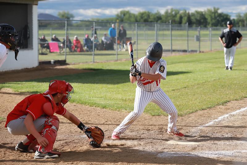 Cardinals Lewistown 7-3-18_4115.jpg