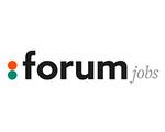 forumjobs.jpg