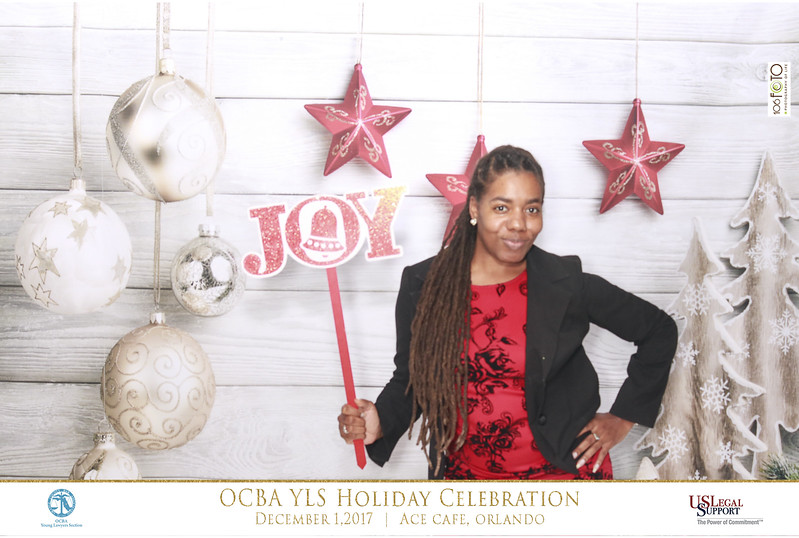 2017 OCBA YLS HOLIDAY PARTY-093.jpg