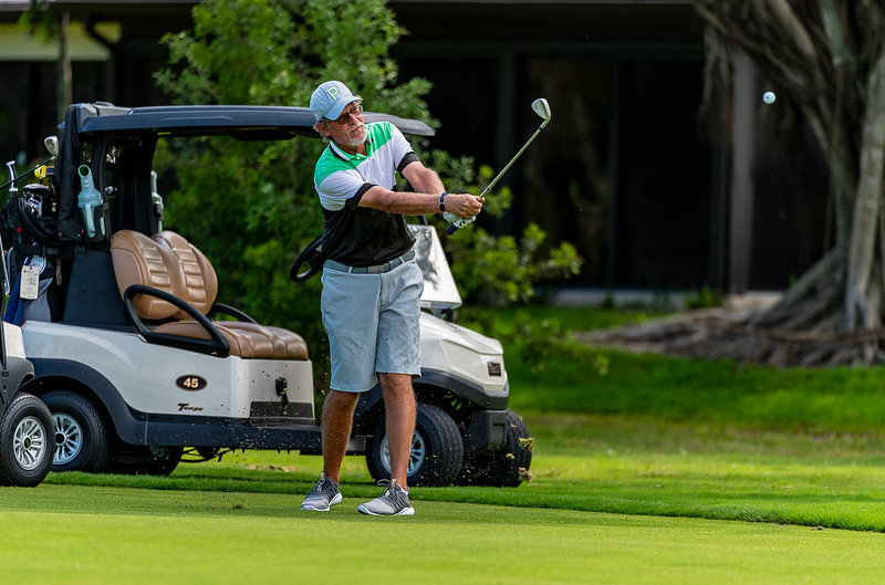 2019 PBS Golf Fundraiser -Ken (180 of 247).jpg