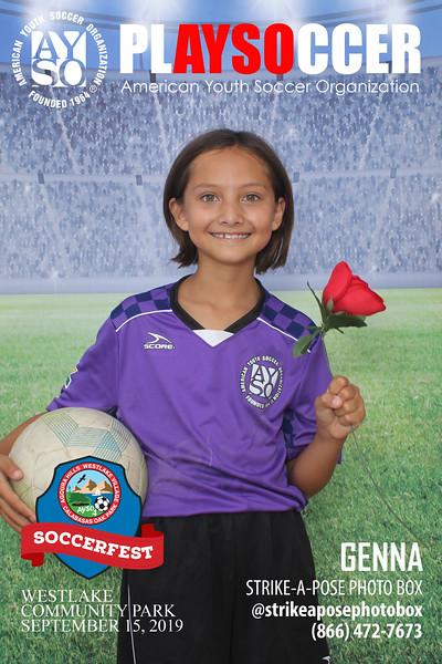 AYSO_Soccerfest_2019_Prints_ (22).jpg