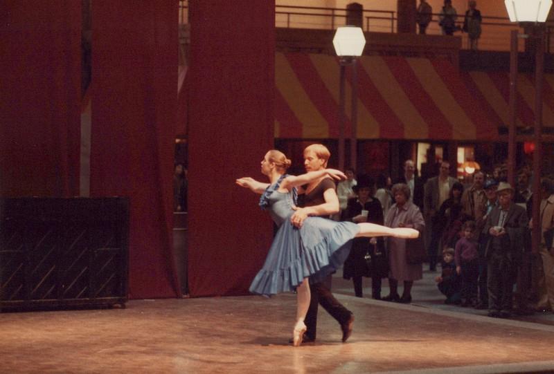 Dance-Trips-Greece_0006.jpg