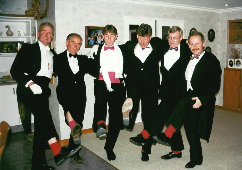 272 13 Jun 1995 graham, Wayne, Tim, Greg & John debutantes ball.jpg