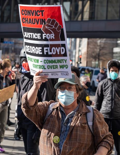 2021 03 08 Derek Chauvin Trial Day 1 Protest Minneapolis-70.jpg