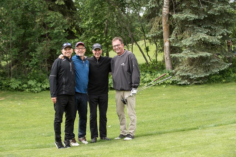 LOC Golf 18-123.jpg