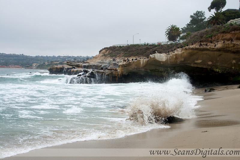 La-Jolla-waves-3.jpg