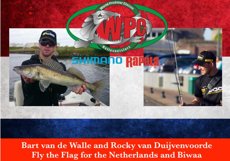 Rocky-van-Duijvenvoorde-and-Bart-van-de-Walle-in-2015-WPC.png