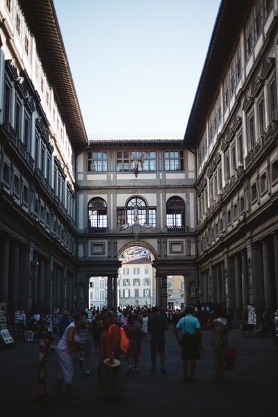 FlorenceDay1-1361.jpg