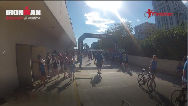 37. bike finish.png